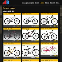www.absered.sk/bicykle