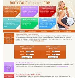 www.bodycalc.com