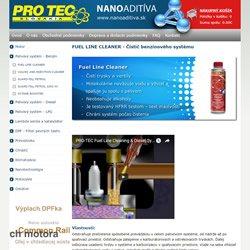 www.nanoaditiva.sk