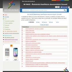 www.web-stranka.sk